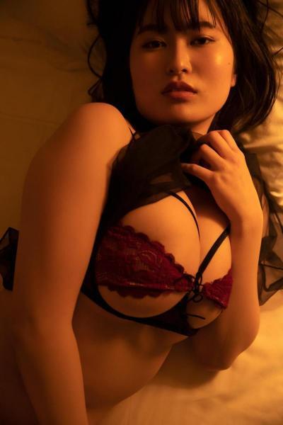 miriichika4146