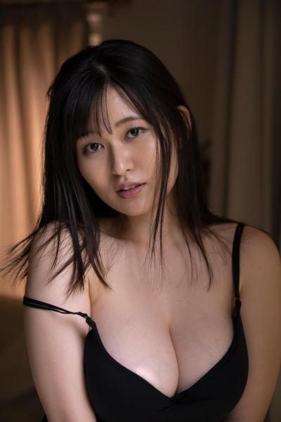 miriichika5014