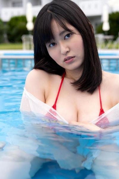miriichika5048