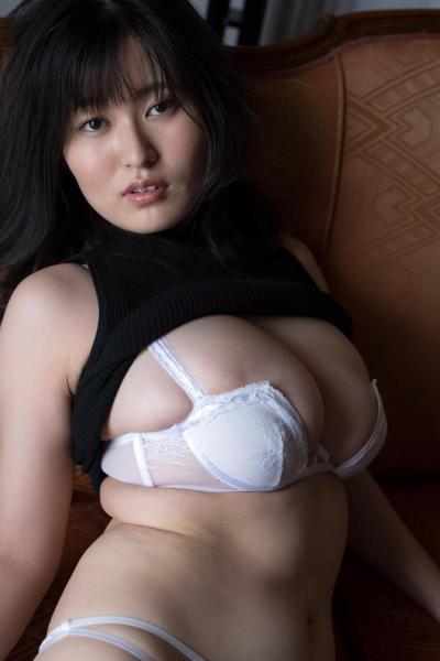 miriichika5114