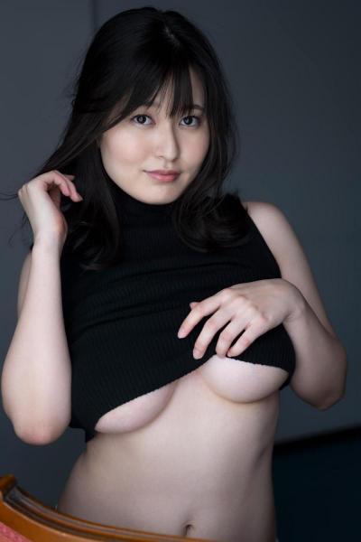 miriichika5148