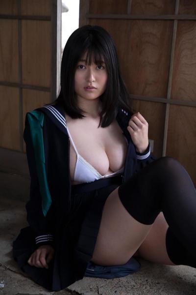 miriichika6015