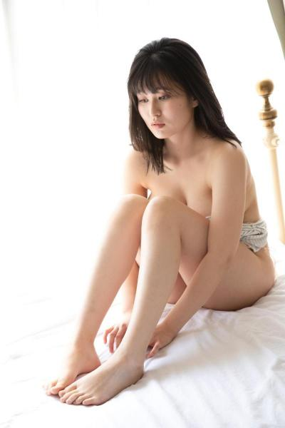 miriichika6098