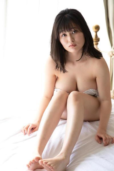 miriichika6103