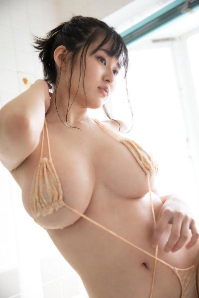 miriichika6148