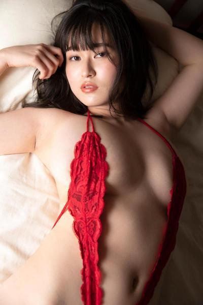 miriichika8141