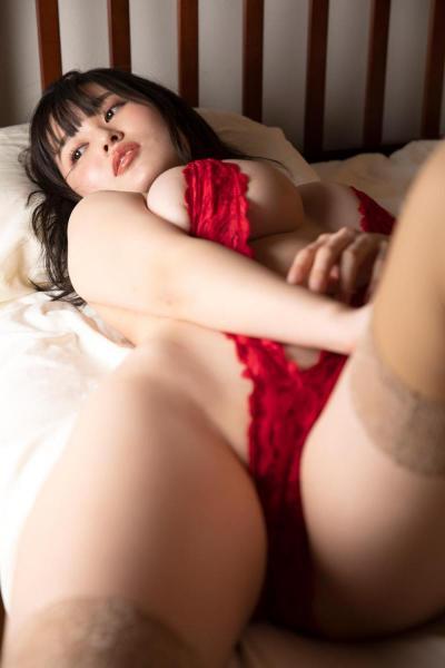 miriichika8147