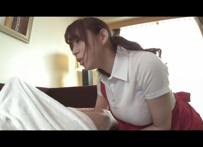 mishimanatsuko1065