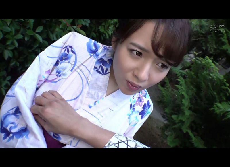 mishimanatsuko10097