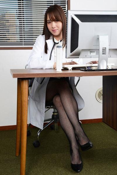 mishimanatsuko2005