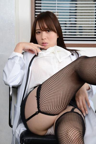 mishimanatsuko2012
