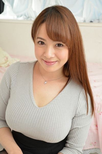 mishimanatsuko2057