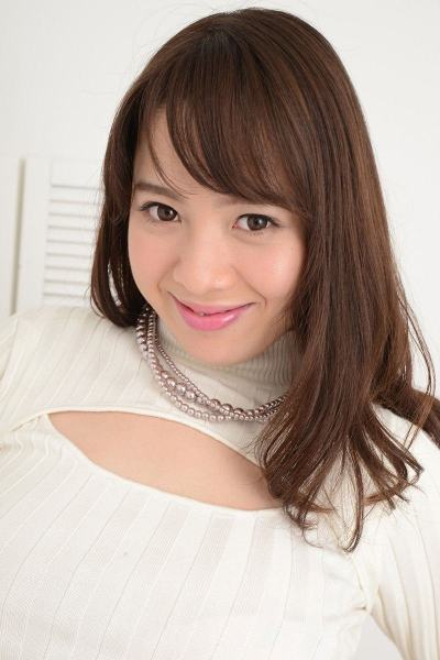 mishimanatsuko3031