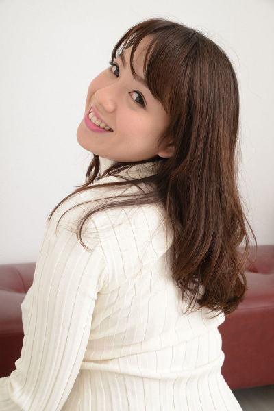 mishimanatsuko3041
