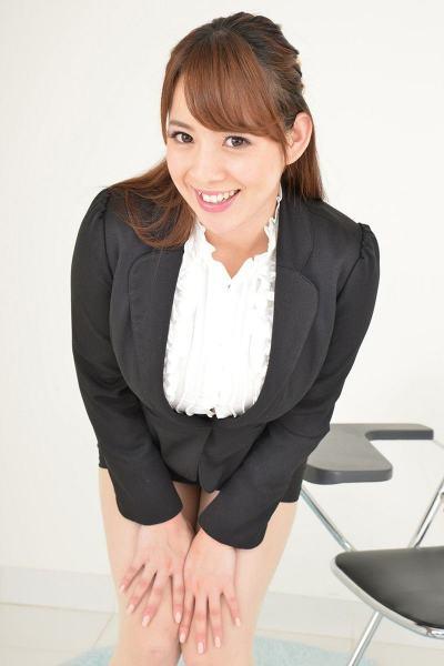 mishimanatsuko4010