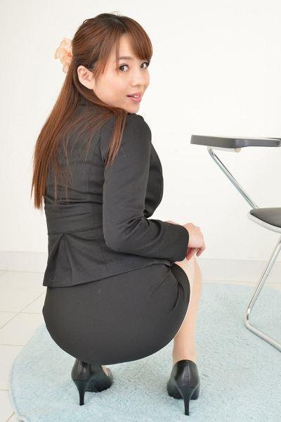 mishimanatsuko4013
