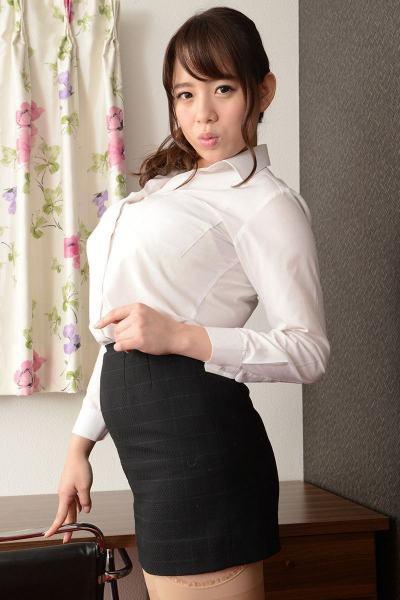 mishimanatsuko4041