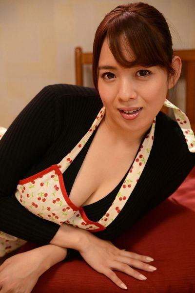 mishimanatsuko5008