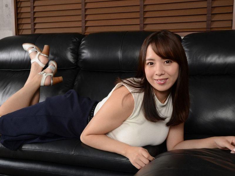 mishimanatsuko5047
