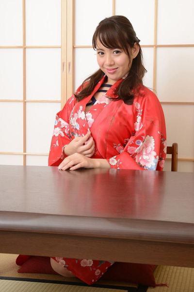 mishimanatsuko5065