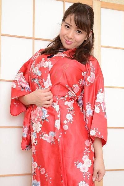 mishimanatsuko5067