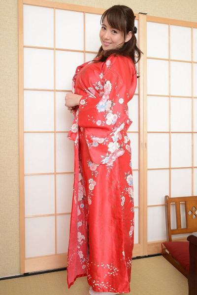 mishimanatsuko5069