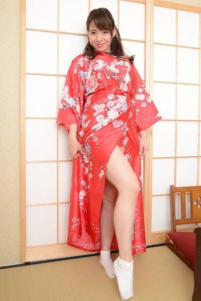 mishimanatsuko5073