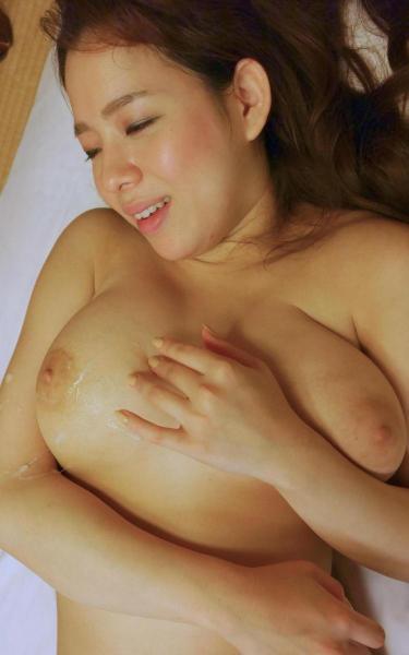 mishimanatsuko6014