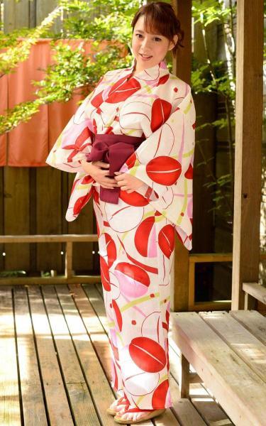 mishimanatsuko6017