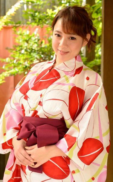 mishimanatsuko6018