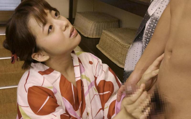 mishimanatsuko6051