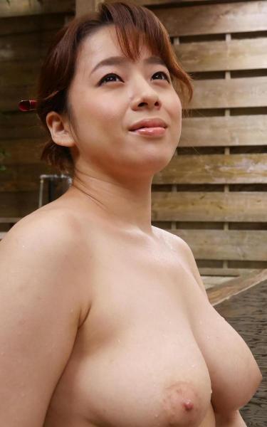 mishimanatsuko6058