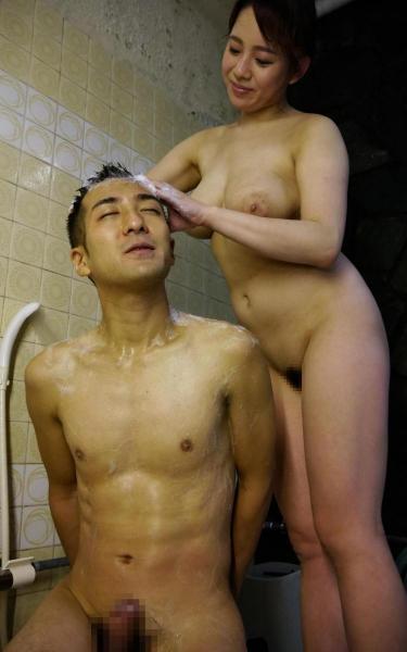 mishimanatsuko6082