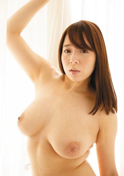 mishimanatsuko7009