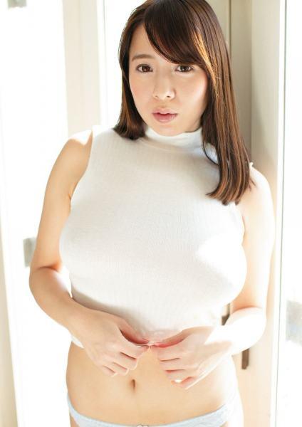 mishimanatsuko7017