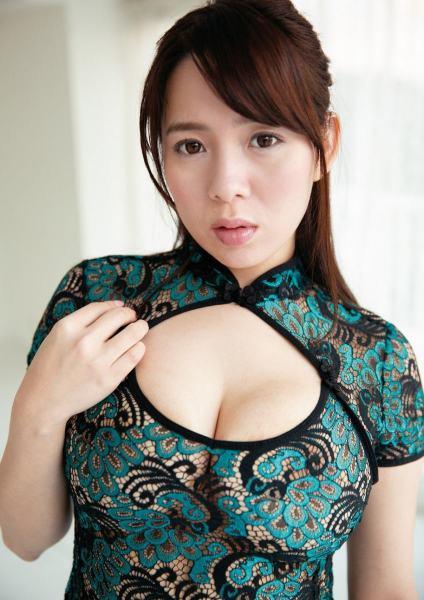 mishimanatsuko7054