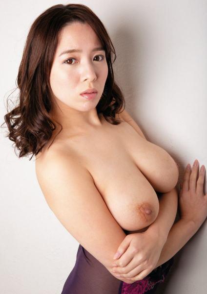 mishimanatsuko7057