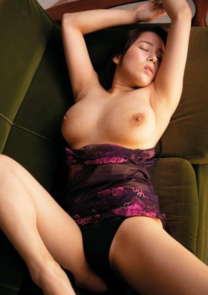 mishimanatsuko7059
