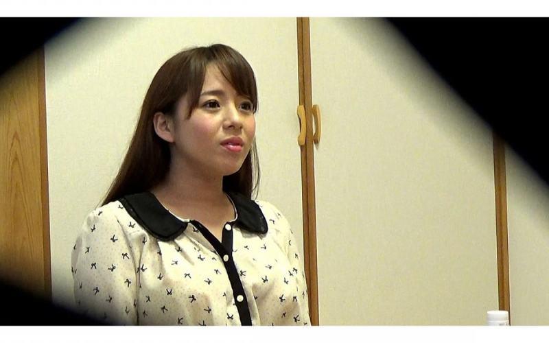 mishimanatsuko8003