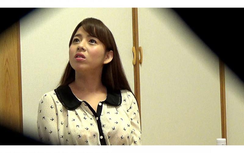 mishimanatsuko8008