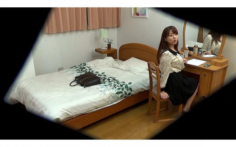 mishimanatsuko8028