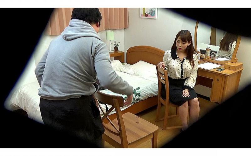 mishimanatsuko8033