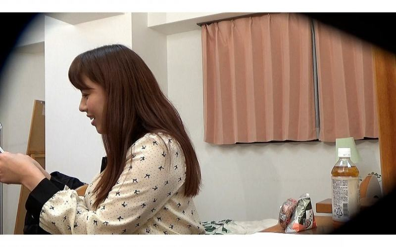 mishimanatsuko8034