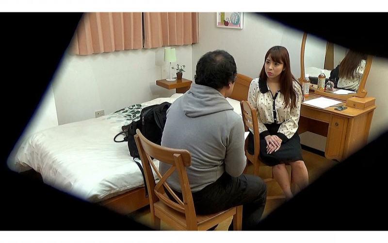 mishimanatsuko8038