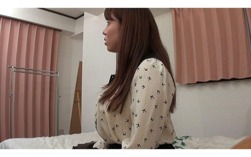mishimanatsuko8046
