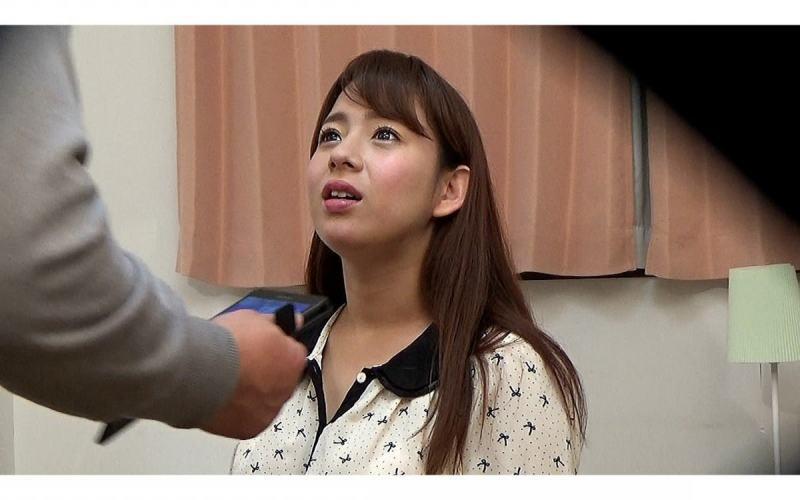 mishimanatsuko8056