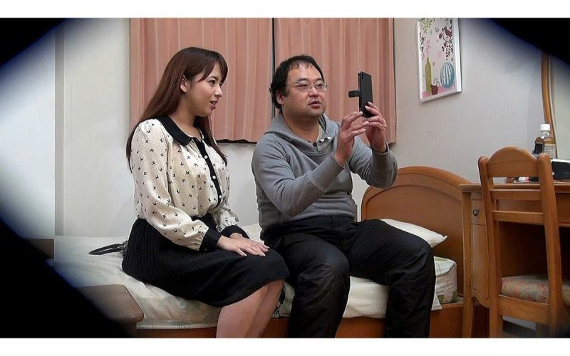mishimanatsuko8057