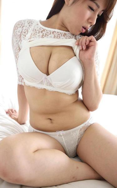 mishimanatsuko9022