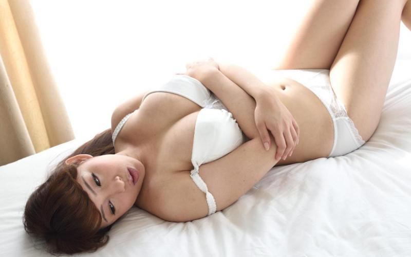 mishimanatsuko9034