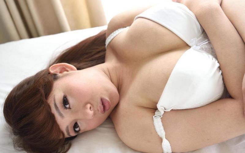 mishimanatsuko9035